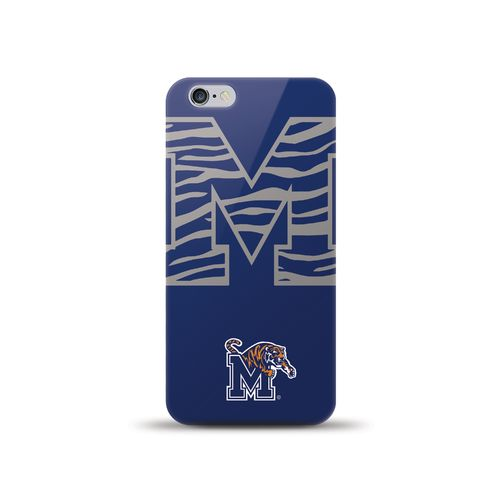 Mizco University of Memphis Big Logo iPhone® 6 Case