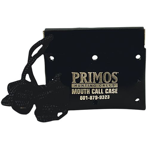 Primos No-Lose Call Case