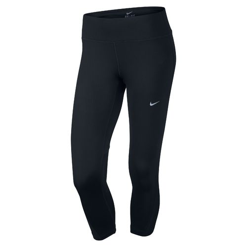 Nike Women's Racer Cropped Running Tight