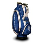 Team Golf Toronto Maple Leafs Victory Cart Golf Bag - view number 1