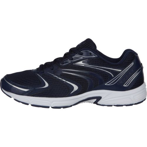 Display product reviews for BCG Men's Pursue Running Shoes