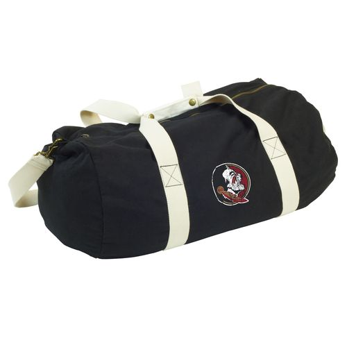 Logo Florida State University Sandlot Duffel Bag
