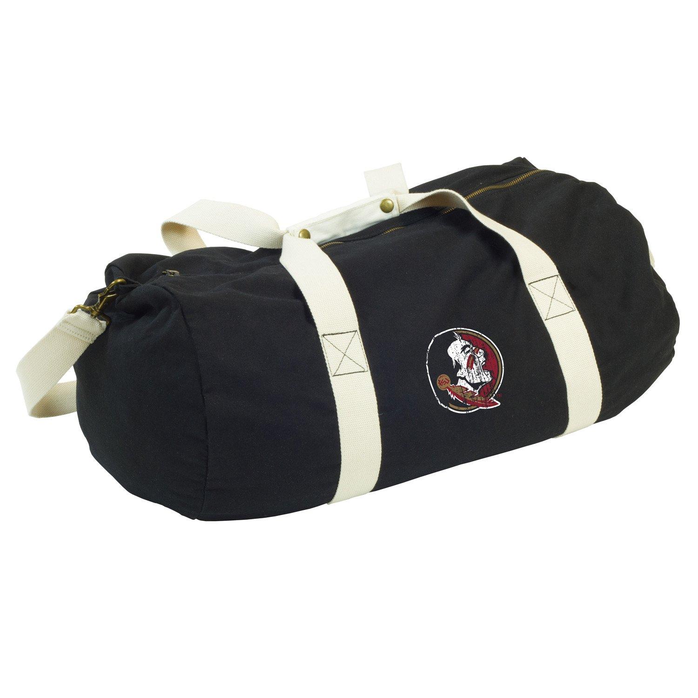 Logo Florida State University Sandlot Duffel Bag