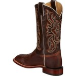 Tony Lama Women's Mad Dog Goat San Saba Western Boots - view number 3