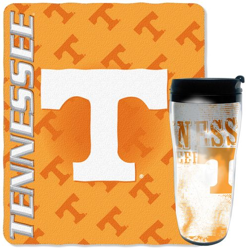 The Northwest Company University of Tennessee Mug and Snug Set