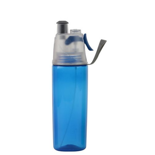O2 COOL® Classic Mist 'N Sip 20 oz. Water Bottle