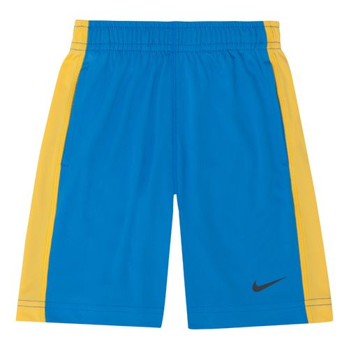 Nike Toddler Boys' Fly Short