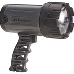 Magellan Outdoors™ 150-Lumen LED Spotlight