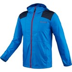 Columbia Sportswear Men's Flashback™ Windbreaker Jacket
