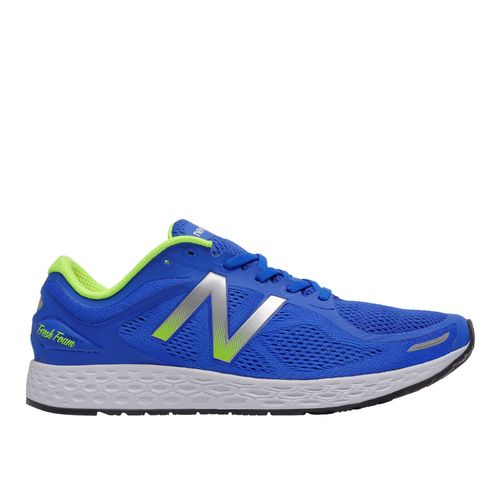 New Balance Men's Zante Running Shoes