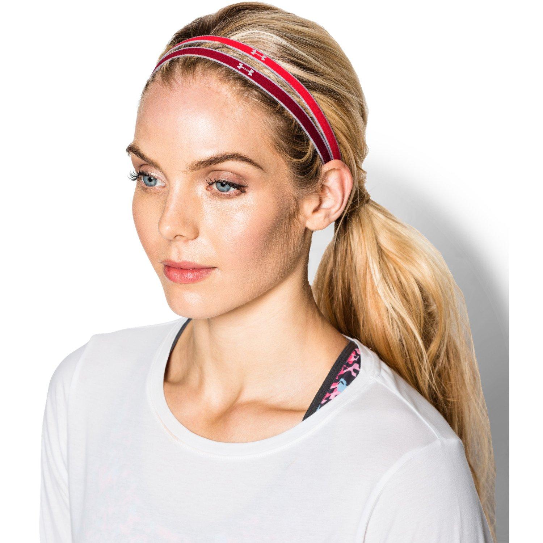 Volleyball Headwear