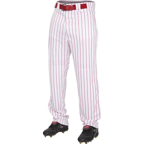 Rawlings Youth Plated Pro Weight Baseball Pant