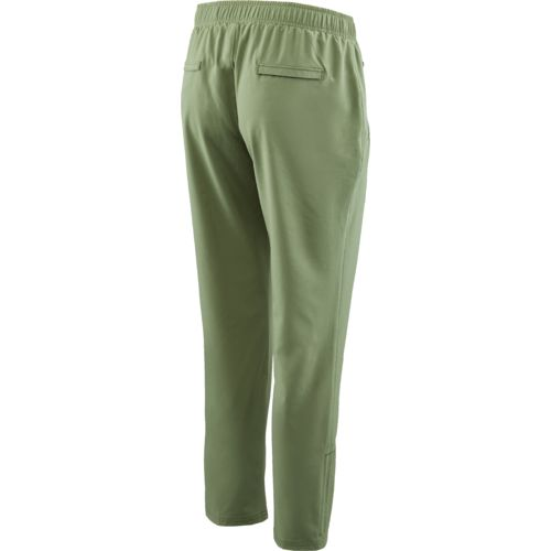 BCG Women's Metro Woven Ankle Pant - view number 2