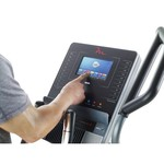 FreeMotion Fitness 845 Elliptical - view number 2