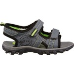 O'Rageous® Toddler Boys' Sport Sandals