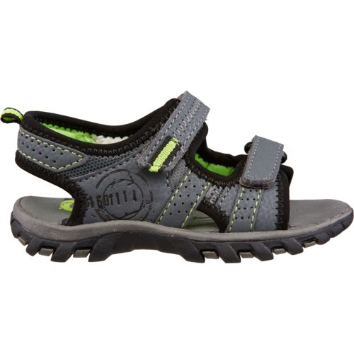 Search Results - boys sport shoes | Academy
