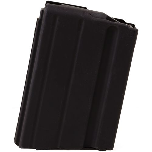 ASC AR-15 7.62 x 39 5-Round Replacement Magazine