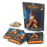 InstaFire Fire Starters 3-Pack - view number 1