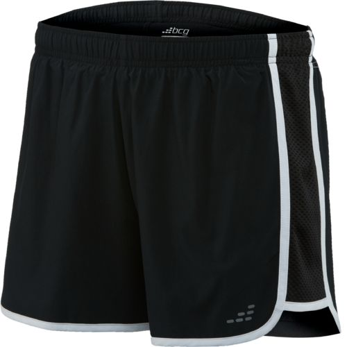 BCG™ Women's Running Short