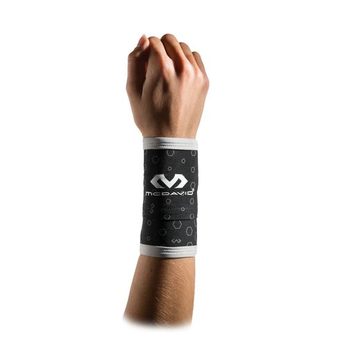 McDavid uCool™ Wristband - view number 1