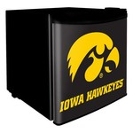 Boelter Brands University of Iowa 1.7 cu. ft. Dorm Room Refrigerator - view number 1