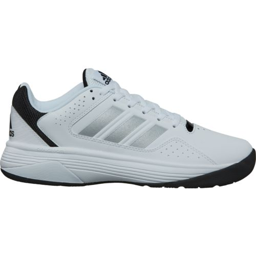 adidas™ Men's NEO LABEL Cloudfoam Ilation Basketball Shoes