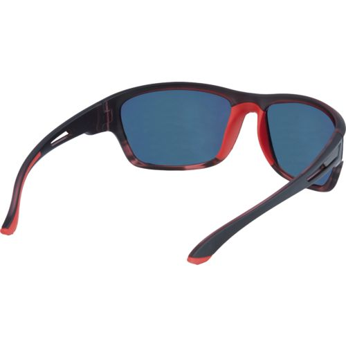 PUGS Elite Series Full Sport Sunglasses - view number 2