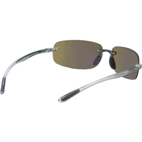 PUGS Elite Series Golfer Sunglasses - view number 2