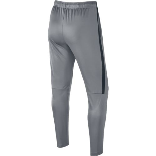 Nike Men's Epic Training Pant - view number 2