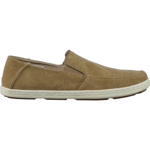 Magellan Outdoors™ Men's Blake Casual Shoes