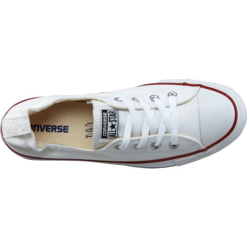 Converse Women's Chuck Taylor All-Star Shoreline Shoes - view number 5