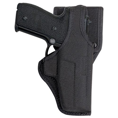 Bianchi Vanguard Belt Holster Left-handed