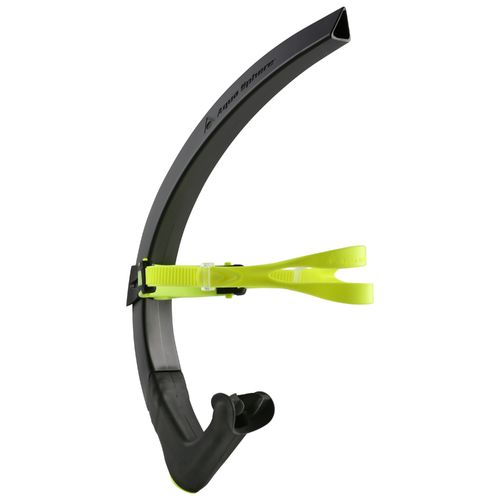 Display product reviews for Michael Phelps Focus Swimmer's Snorkel
