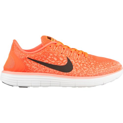 Nike™ Women's Free RN Distance Running Shoes