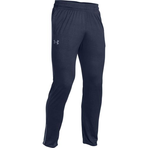 Under Armour Men's UA Tech Pant