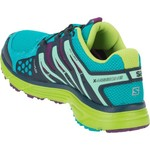 Salomon Women's X Mission 3 Running Shoes - view number 3