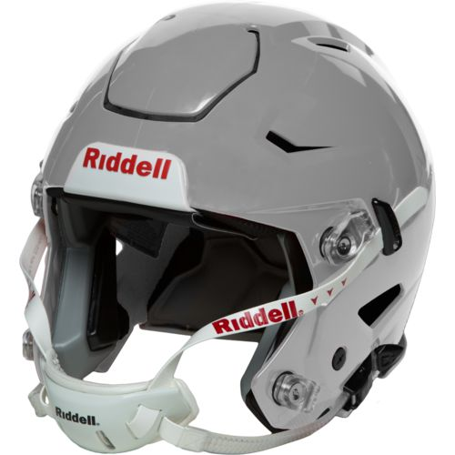 Display product reviews for Riddell Youth SpeedFlex Football Helmet
