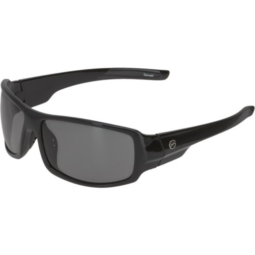 Magellan Outdoors Pro Series Sunglasses