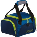 Igloo Kids' BTS Sport Brights Small Duffel Bag