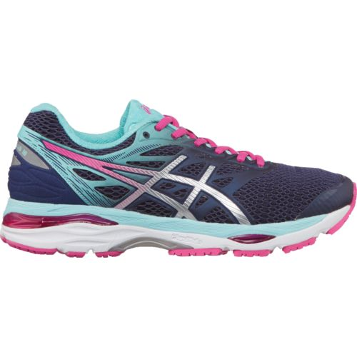 Display product reviews for ASICS® Women's Gel-Cumulus® 18 Running Shoes