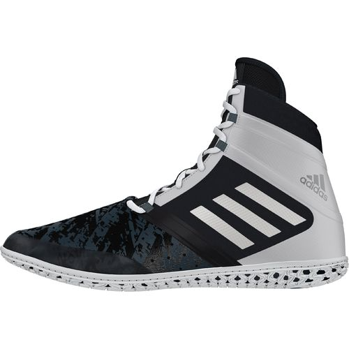 adidas Men's Impact Wrestling Shoes - view number 1