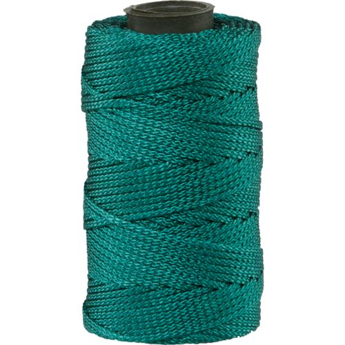 Pro Cat #15 325' Braided Nylon Twine