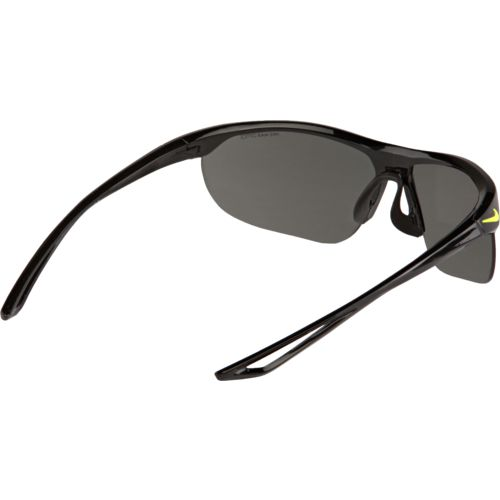 Nike Cross Trainer Sunglasses - view number 2