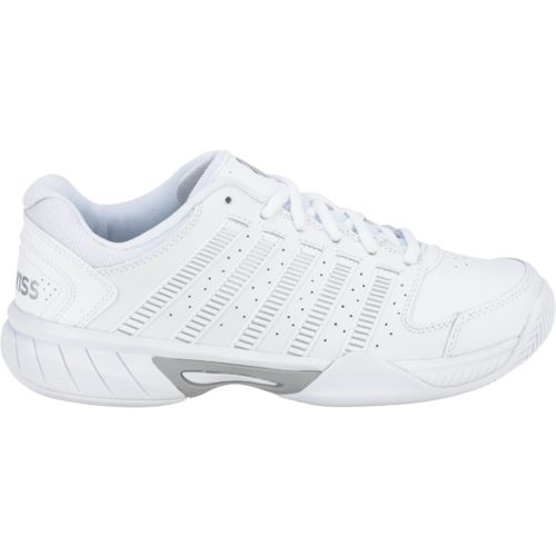 K-SWISS Women's Express LTR Tennis Shoes