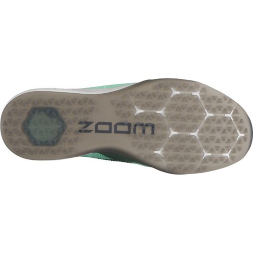 Nike Women's Air Zoom Dynamic Training Shoes - view number 2