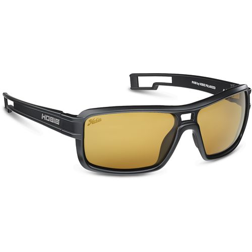 Hobie Polarized Hydro PHIN Sunglasses - view number 1