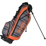 OGIO Men's Dime Golf Stand Bag