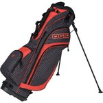 OGIO Men's Press Golf Stand Bag - view number 1