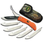 Outdoor Edge Razor Pro Replacement Razor Knife