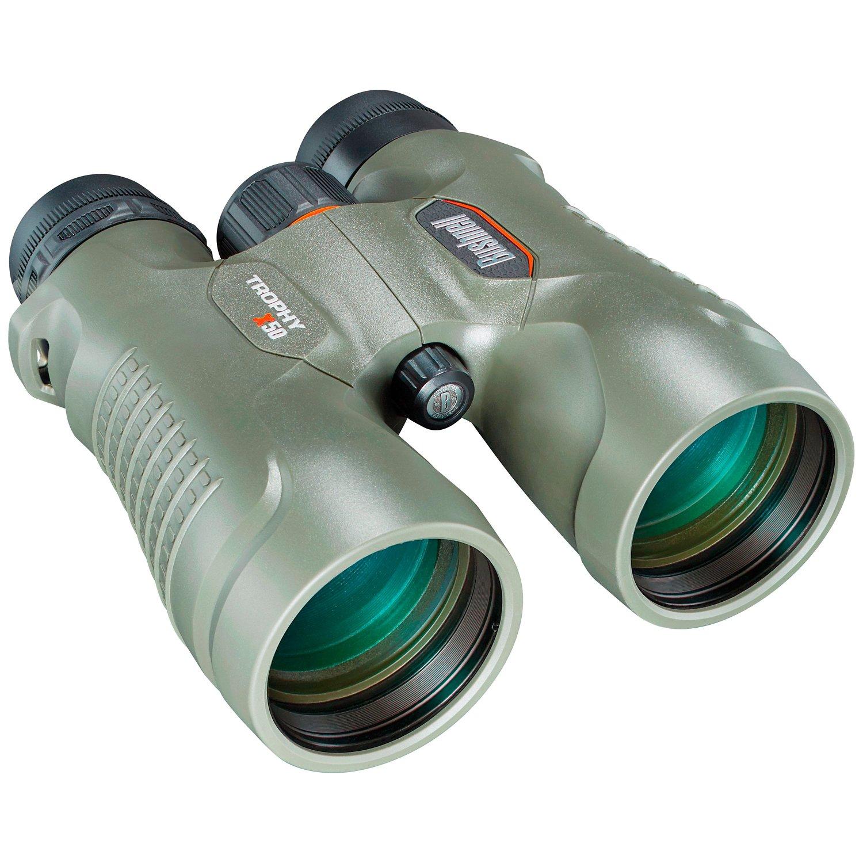Bushnell Trophy Xtreme Porro Prism Binoculars